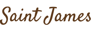 Saint James Boutique Apartments